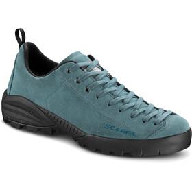 Scarpa Mojito City GTX - Calzado Hombre - azul